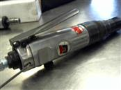 UNIVERSAL TOOLS Air Drill UT-8955A